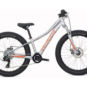 Specialized 2017 Riprock 24""