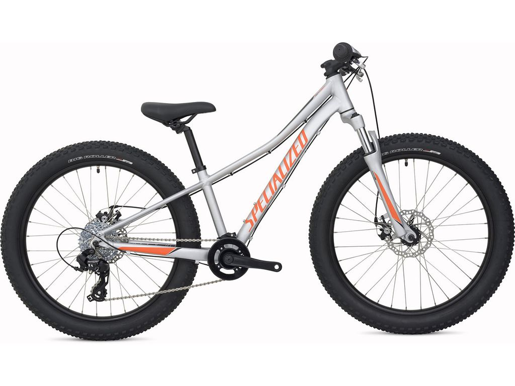 """Specialized 2017 Riprock 24"""""""