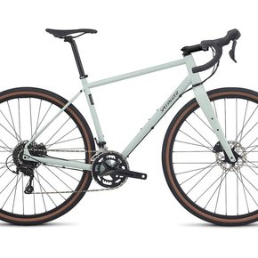 Specialized 2017 Sequoia Elite