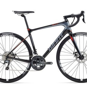 Giant 2016 Defy Advanced 3