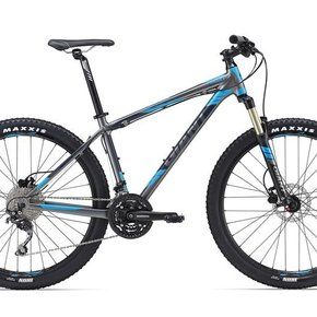 Giant 2016 Talon 27.5 2