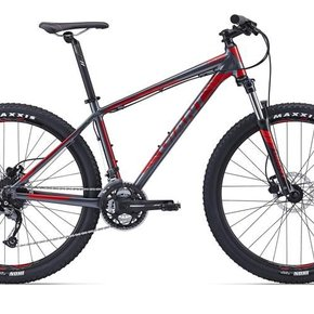Giant 2016 Talon 27.5 3