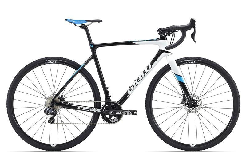 Giant 2016 TCX Advanced Pro 1