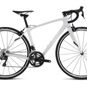 Specialized 2016 Ruby Comp Ultegra Ui2