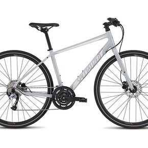 Specialized 2016 Vita Sport Disc