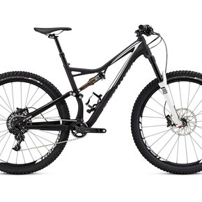 Specialized 2016 Stumpjumper Elite 29 (Demo)