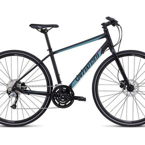 Specialized 2016 Vita Disc
