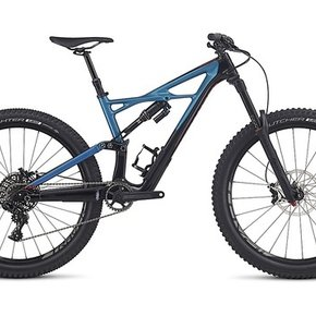 Specialized 2017 Enduro Elite 29