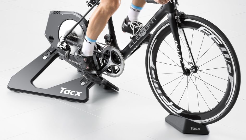 Accessories Tacx T2800 Neo Smart Trainer