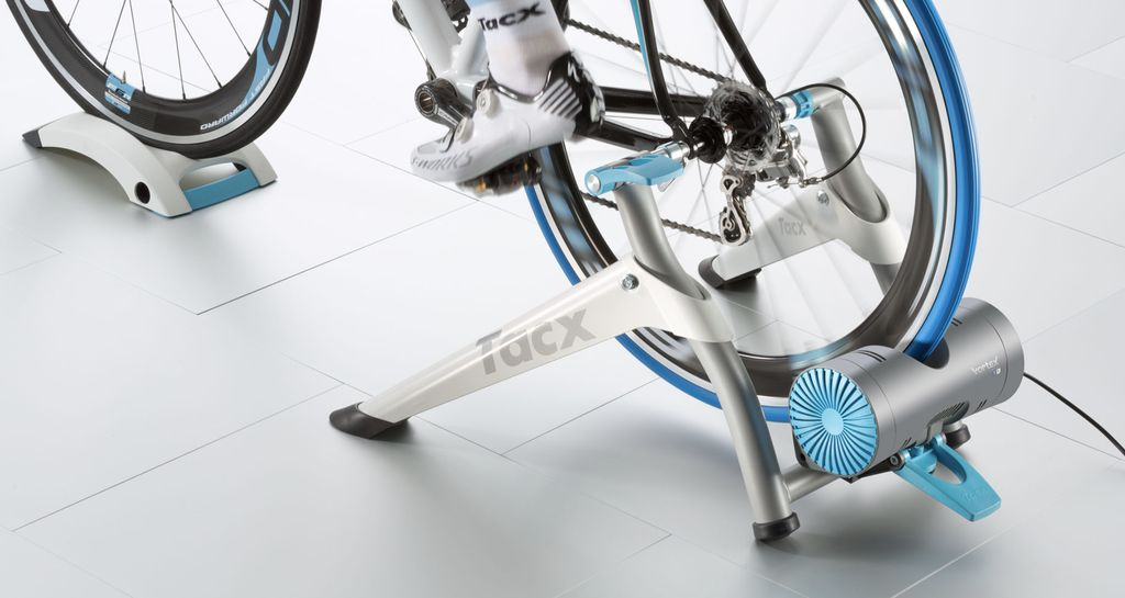 Accessories Tacx T2180 Vortex Smart Trainer