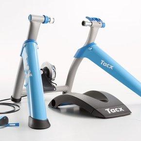 Tacx Satori Smart T-2400 Trainer