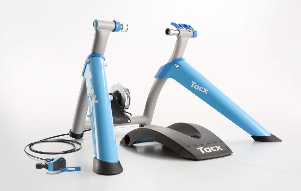 Accessories Tacx Satori Smart T-2400 Trainer