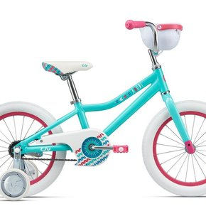 "Giant 2018 Adore 16"" Kids Bike"