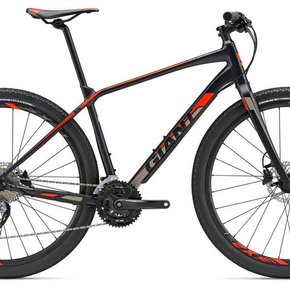 Giant 2018 ToughRoad SLR 2