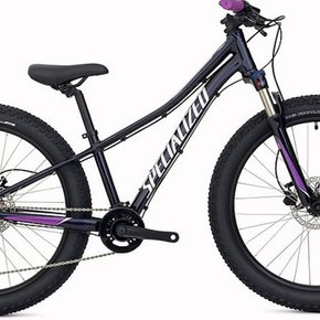 Specialized 2018 Riprock Comp 24""