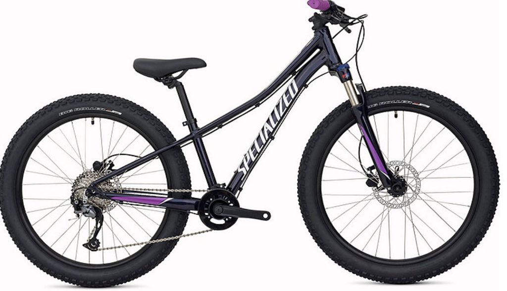"""Specialized 2018 Riprock Comp 24"""""""
