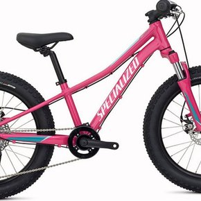 Specialized 2018 Riprock 20""