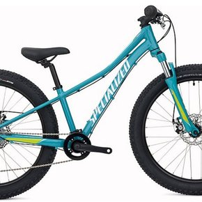 Specialized 2018 Riprock 24""