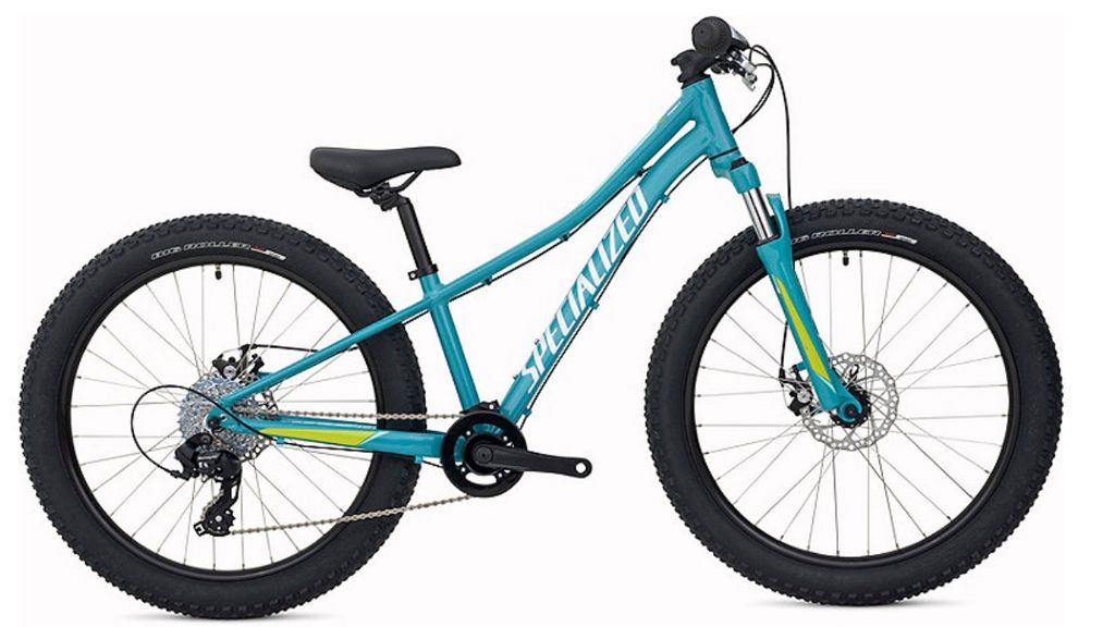 """Specialized 2018 Riprock 24"""""""