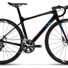 Giant 2018 Langma Advanced Disc