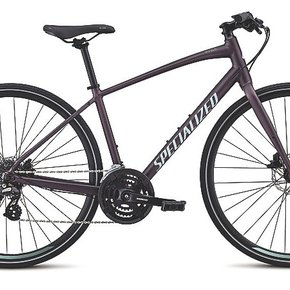 Specialized 2018 Sirrus Women's