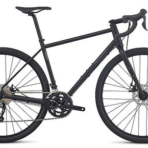 Specialized 2018 Sequoia