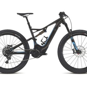 Specialized 2016 Levo Comp 6Fattie (Demo)