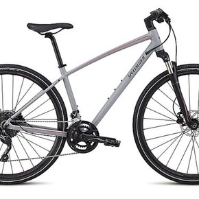 Specialized 2018 Ariel Elite