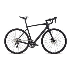 Specialized 2018 Roubaix Elite