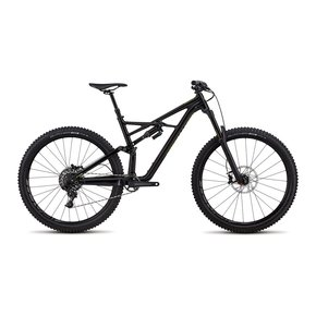 Specialized 2018 Enduro Comp 29/6fattie