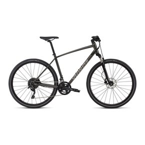 Specialized 2018 Crosstrail Elite