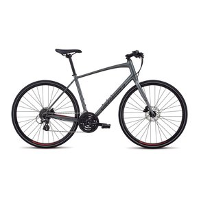 Specialized 2018 Sirrus