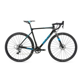 Giant 2018 TCX Advanced Pro 1