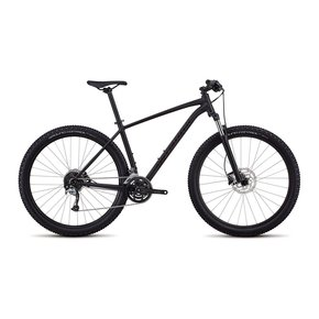 Specialized 2018 Rockhopper Comp 29