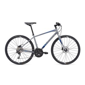 Giant 2018 Escape 0 Disc