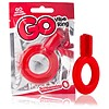 O GO Vibe Ring Assorted