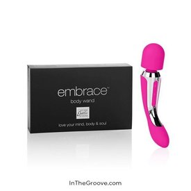 California Exotic Embrace Body Wand