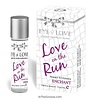 Eye of Love Parfum Mini