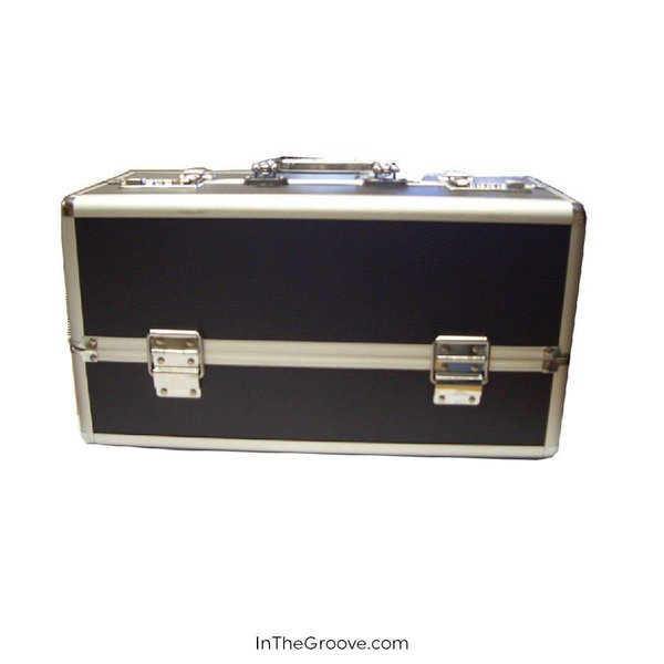 "Lockable Toy Box Large (15""x8""x7"")"