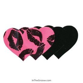 Bristols 6 - Sugar Kisses Lips A/B