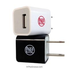 Products tagged with charger