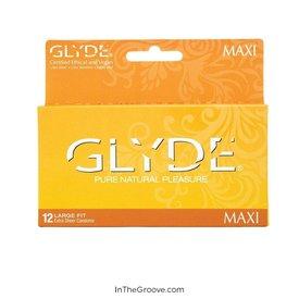 Glyde Maxi 12pk