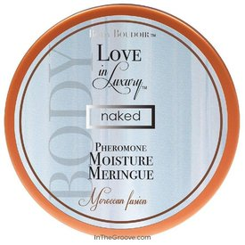 Love In Luxury Pheromone
