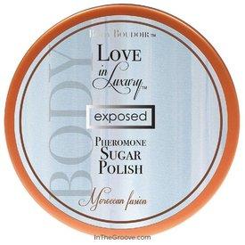 Love In Luxury Pheromone Naked