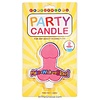 Party Candle - Make a Wish and Blow (Penis)