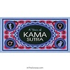 A Year of Kama Sutra Coupons