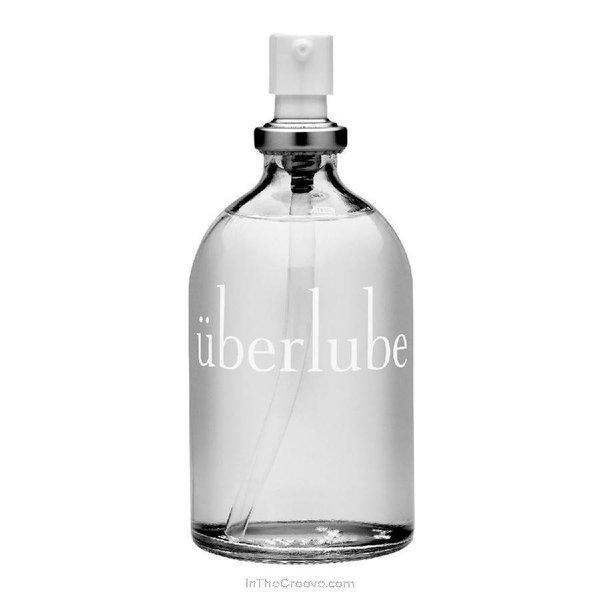 Uberlube Uberlube 50 ml