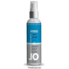System Jo JO Hybrid 4oz.