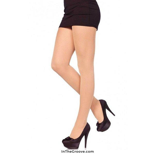 Leg Avenue Nylon Tights