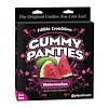 Gummy Panties
